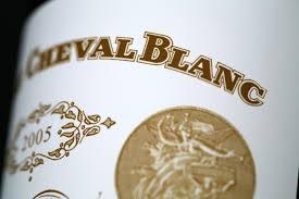 wine legend château cheval blanc bordeaux en primeur chateau cheval blanc 2012 prices released