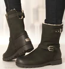 ugg womens grandle boots black ugg boots for womens boots uggs