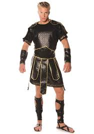 spirit halloween costumes 2016 men u0027s halloween costume ideas san francisco halloween pub crawl