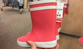 target early black friday boots target riding boots black friday best riding 2017