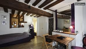 1 bedroom apartment utilities included mattress 1 bedroom apartment for rent near sorbonne university paris living room