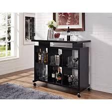 free standing bar cabinet 19 best free standing bar idea s images on pinterest wet bar
