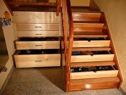 treppe nachtrã glich einbauen kreative lösungen rink treppenbau