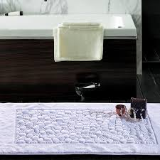 Online Buy Wholesale Towel Bath Mat From China Towel Bath Mat - Bathroom mats and towels