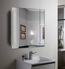Brabantia Bathroom Accessories Bathroom Mirror U2013 Bathroom Storage Ideas