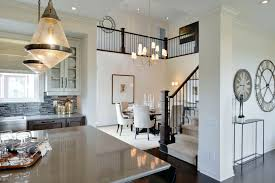 model home interiors elkridge md best model home furniture clearance 32598