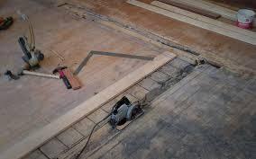 Hardwood Floor Refinishing Quincy Ma Dave S Hardwood Floor Refinishing