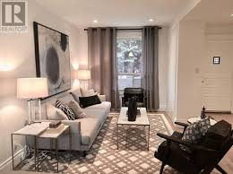 meghan markle toronto you could live in meghan markle s former toronto home for 1 4m