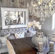 Shabby Chic Home Decor Pinterest 799 Best Home Decor Furniture Images On Pinterest Bedroom