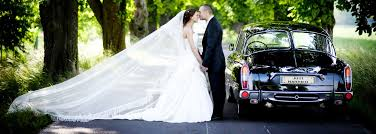 location voiture mariage marseille location de luxe voiture de prestige avec luxury club