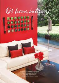 Home Interiors Cuadros Home Interiors Catalogo Septiembre 2009 U2013 House Design Ideas