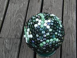bowling ball black friday sale bowling balls i u0027ve known june 2010