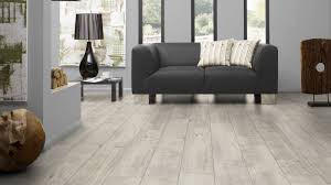 White Laminate Floors Swiss Krono Villa 4v 12mm Gala Oak White M1219 Ac5 Laminate Flooring