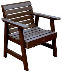 Buy Plastic Garden Chairs by 6 Gorgeous Recycled Plastic Garden Furniture Items To Consider