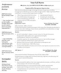 Microsoft Office Resume Templates Free Download Microsoft Resume Samples Click Here To Download This Financial