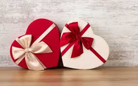 valentines day present messages for day special fashion
