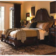 best 25 brown bedding ideas on pinterest brown bed linen tan