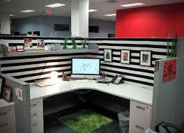 Office Desk Cubicles Office Desk Cubicles Bonners Furniture