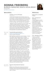 free resume format for accounts executive job role national account executive resume tomyumtumweb com