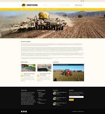 web design in cape town