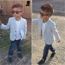 stylish toddler boy haircuts jacket guys kids toddler blazer swag sunglasses kids fashion