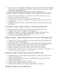 illegal immigration essay dbq essay articles of confederation top