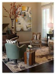 Living Room Console Table Decorate Console Table Living Room Stupendous Decorative Tables