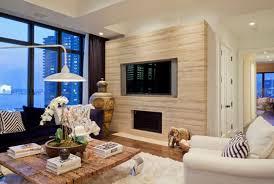 Modern Living Room Rug Dazzling Living Rooms With White Flokati Rug Rilane