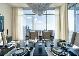Dining Room Sets Atlanta Ga 1065 Peachtree Street Ne 3205 Atlanta Georgia 30309 Beacham
