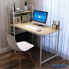 Cheap Computer Desks Uk Office Computer Desks Workstations Ebay