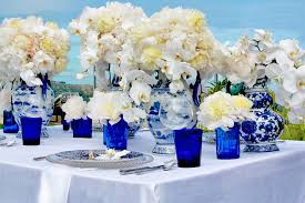 orchid centerpieces wedding decor orchid centerpieces