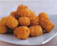 recette traditionnelle cuisine americaine recettes et cuisines américaines plats américain cuisiner