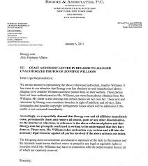 cease and desist sample letter cease and desist letter template