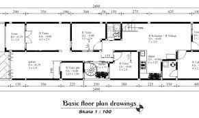 house blueprints pixar up house blueprints up pixar up house blueprints ipbworks