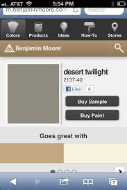 29 best bm paint colors images on pinterest paint colors wall
