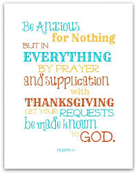 scripture clipart thanksgiving prayer pencil and in color