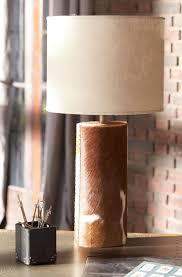 chandelier modern floor lamps foyer chandeliers contemporary