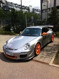 porsche 911 gt3 r hybrid wallpapers porsche carrera gt porsche 911 gt3 porsche 911 and cars