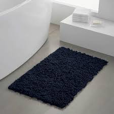 Palm Tree Bathroom Rugs by Shop Bath Rugs U0026 Bath Mats Online In Canada Simons