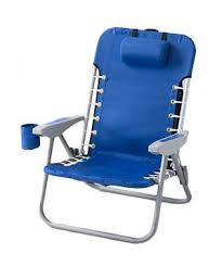 8 outdoor folding chairs real simple