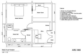 Popular Floor Plans Bedroom Simple Master Bedroom Floor Plans With Bathroom Luxury