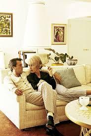 1950 Style Homes 574 Best 1950 U0027s Livingroom Ideas Images On Pinterest Mid Century