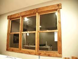 decorative crown moulding home depot decorative moldings and trim decorative wood moldings and trim