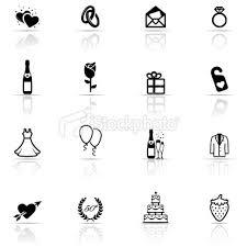 Design Wedding Programs Wedding Program Design Google Search Icon Pinterest