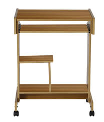nilkamal kitchen cabinets furniture home nilkamal solo computer table 2 design modern