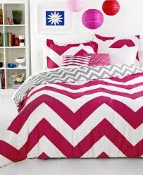bedroom cheap full size bed comforter sets twin linen comforter