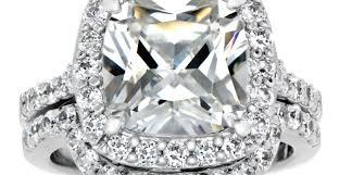 engagement rings orlando diamonds engagement rings orlando enthrall