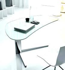 Computer Desk Prices Corner Glass Desk Kresofineart