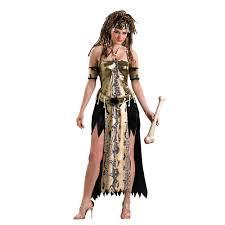 cavewoman costume voodoo priestess cavewoman costume