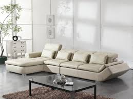 Couches For Small Spaces Best Picture Of Sectional Couches For Small Spaces All Can